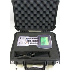 Trimble TSC2 Waterproof Rugged Pelican Carry Case