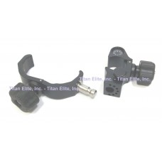 Trimble Juno S-Series Range GPS Pole Mount Cradle Kit