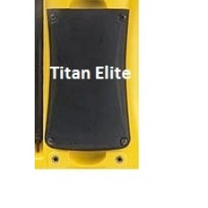 Trimble Nomad Replacement Battery Door Cover for AA BATTERY
