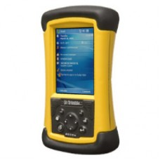 Trimble Recon 400X Outdoor Waterproof Field Computer