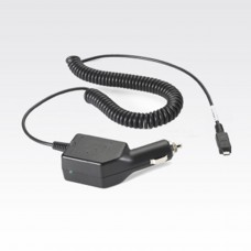 Motorola Zebra TC55 12V Vehicle / Car Charger Cable