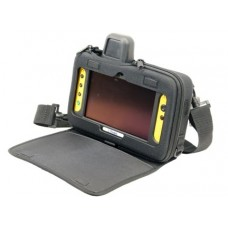 Trimble Gatewing X100 Tablet Deluxe Shoulder Carry Case