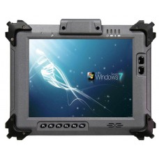 Arbor Gladius G0820 Outdoor Screen Rugged RFID, Tablet