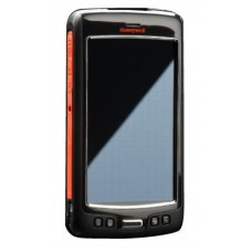Honeywell Dolphin 70e Black, Rugged PDA - Barcode Imager, Camera