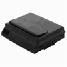 Algiz 10X Tablet Spare EXTENDED Battery Pack, Replacement