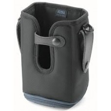 Motorola MC9200 Hip Belt Holster Right/Left Side