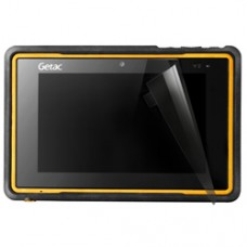 Getac Z710 Tablet Anti-Glare Screen Protector Film