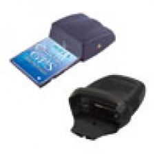 Trimble / TDS Recon GPS Card & Extended Cap Bundle