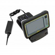 Trimble Yuma 2 Office Docking Station, Dock / Cradle